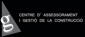 Certificació energètica a Girona